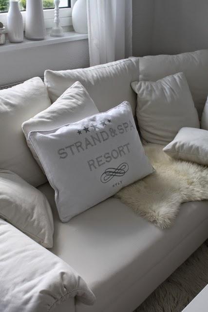beach spa resort sylt. Black Bedroom Furniture Sets. Home Design Ideas