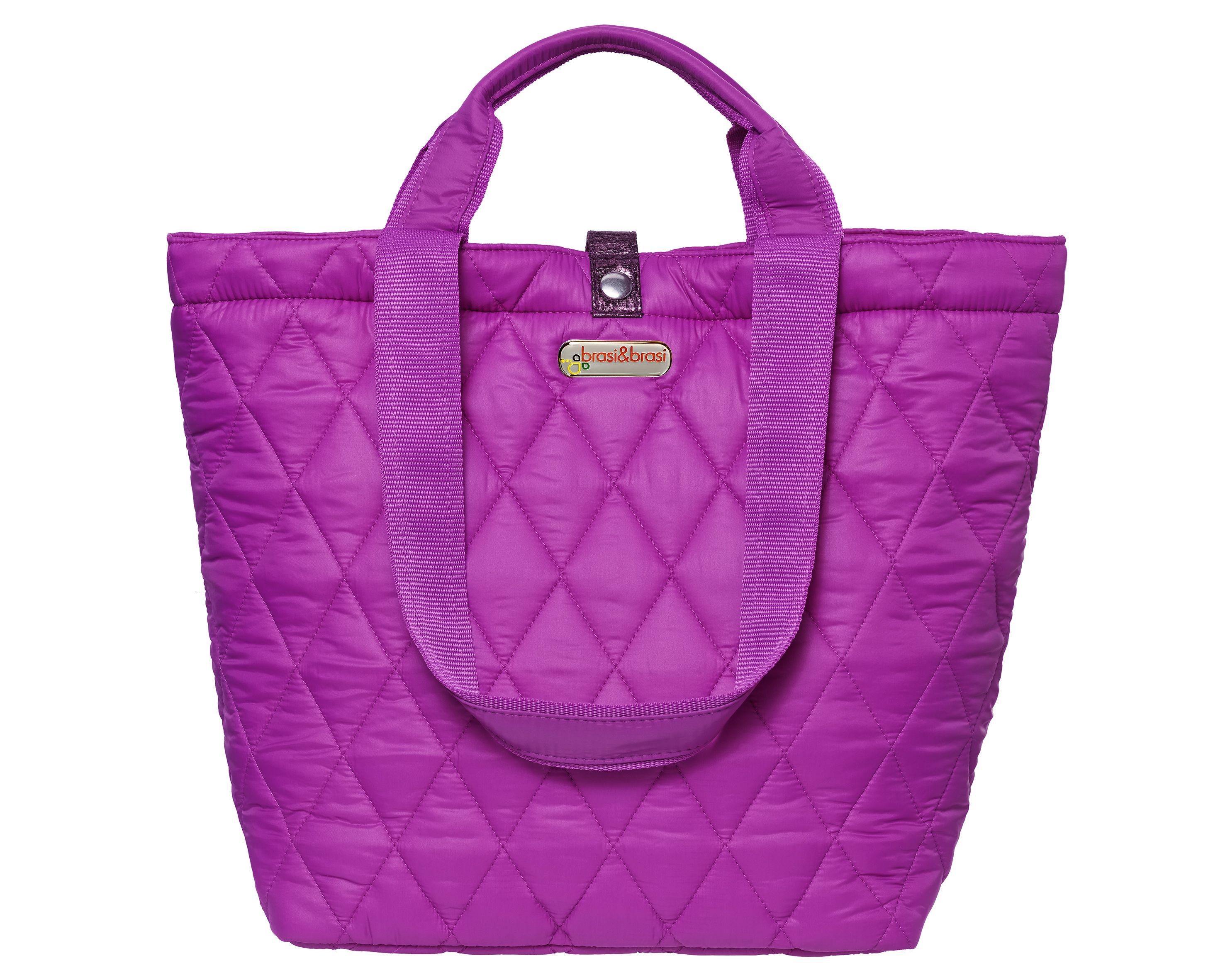 brasil_shopquilt-bags_lila
