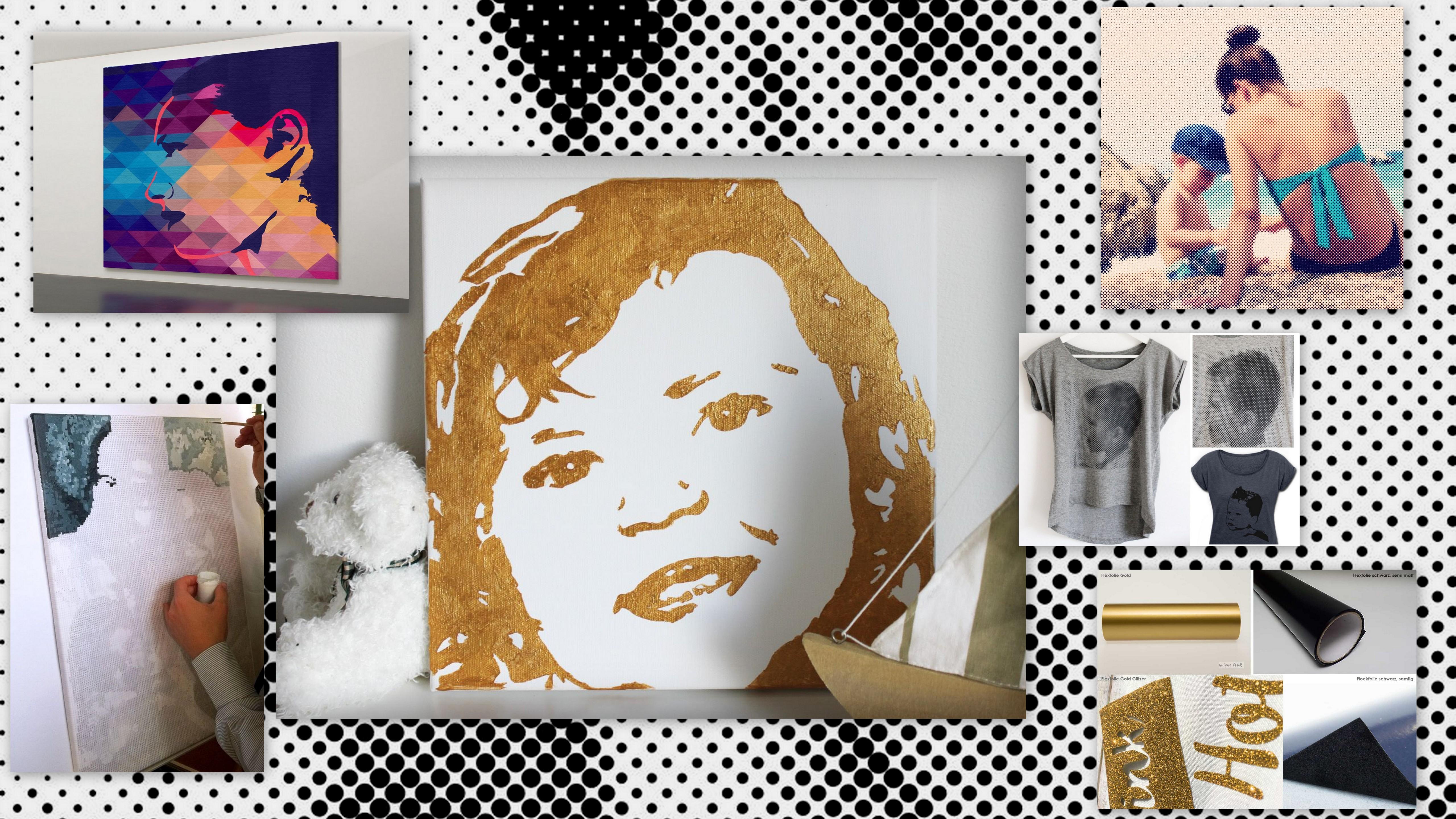collage_paintoix2